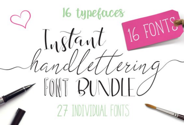instant_hand_lettering