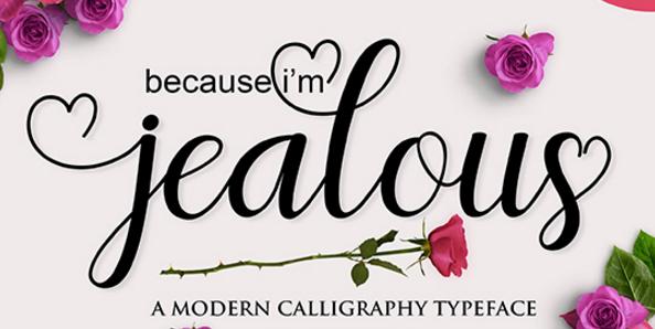 jealous_script