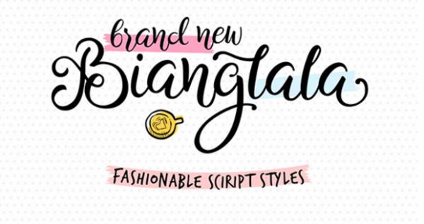 bianglala_script