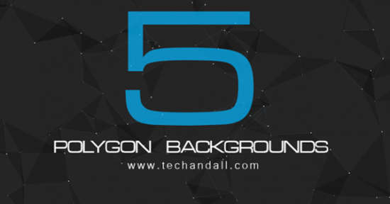 5_polygon_backgrounds_for_website_or_print