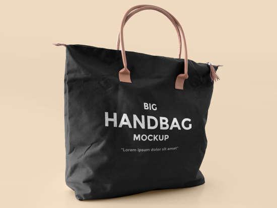 big_bag_mockup