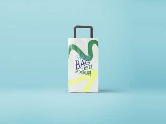 slim_paper_bag_mockup