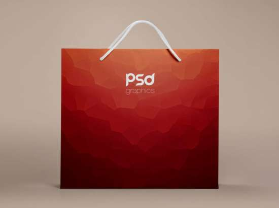 clean_paper_shopping_bag_mockup