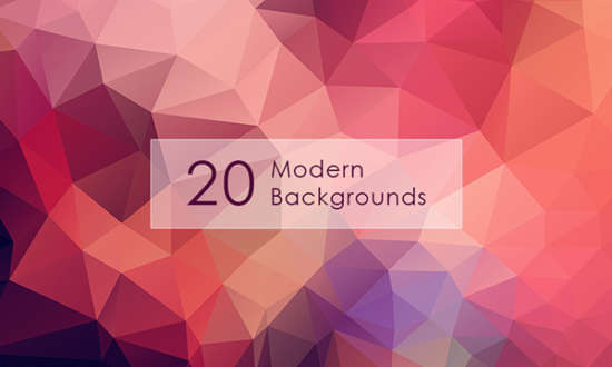 20_hires_modern_backgrounds