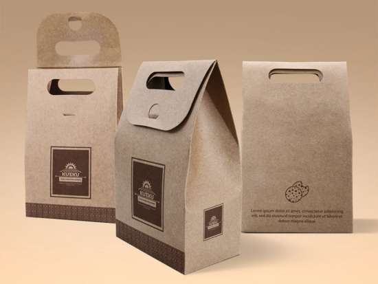 cake_cookie_kraft_paper_bag_mockup