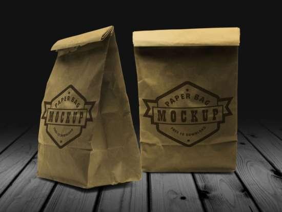 paper_bag_mockup