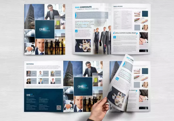 bi_fold_corporate_business_in_design_booklet_template