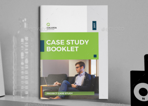 case_study_booklet