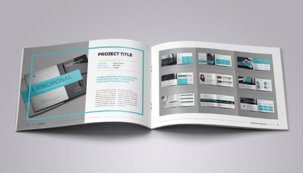 portfolio_booklet