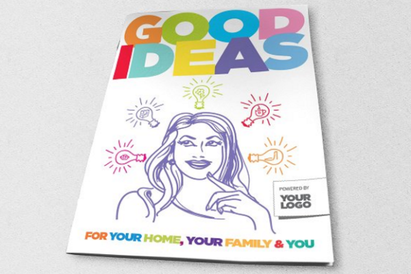 good_ideas_booklet_brochure