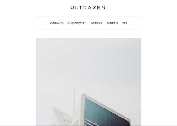 ultra_zen_tumblr_theme