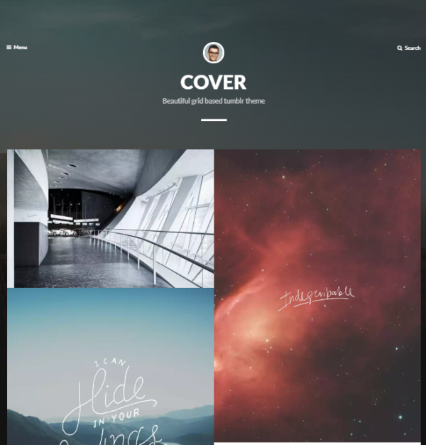 cover_tumblr_theme
