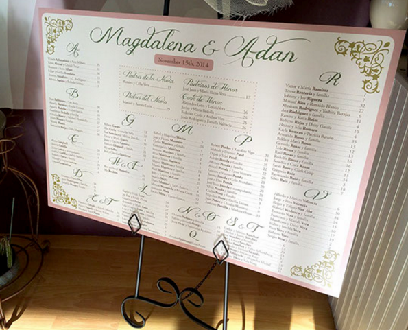 wedding_seating_chart_by_stephanie_zhu_gunkel
