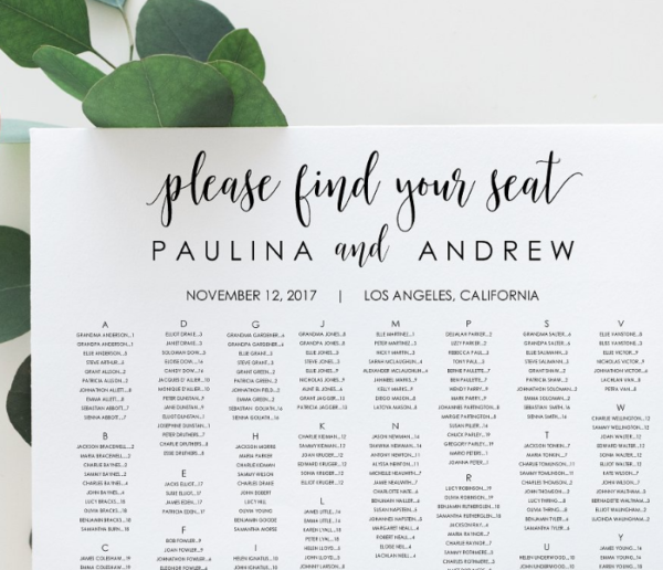 editable_wedding_seating_chart
