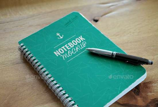 spiral_notebook_mockup_used_look_layered_psd