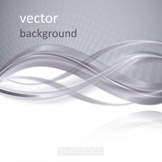 abstract_vector_background