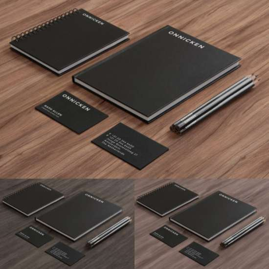 black_and_elegant_corporative_stationery