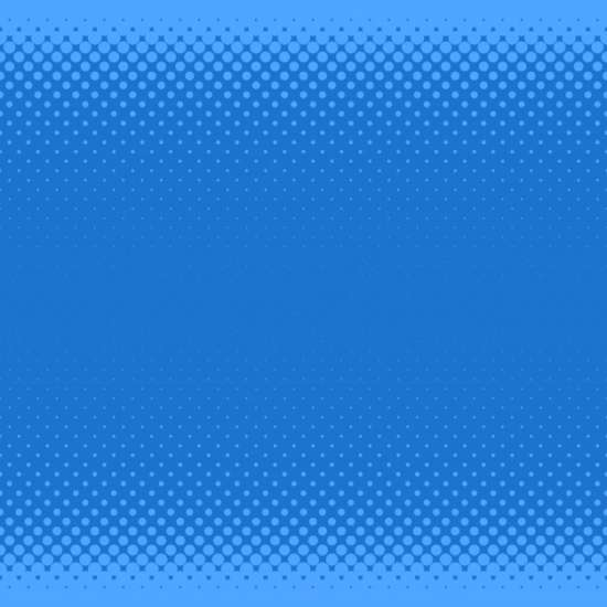 blue_halftone_dot_pattern_background_vector_graphic_from_circles_in_varying_sizes