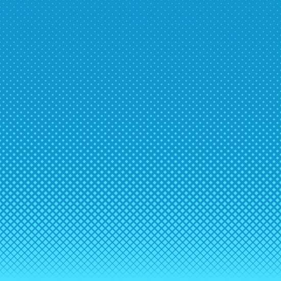 blue_halftone_dots_background