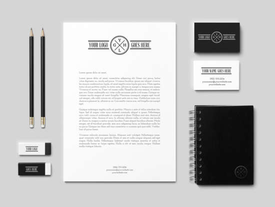 branding_identity_mockup_vol.2