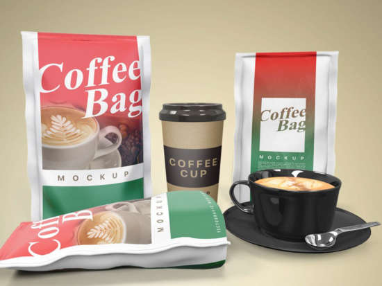 coffee_bag_pouch_mockup