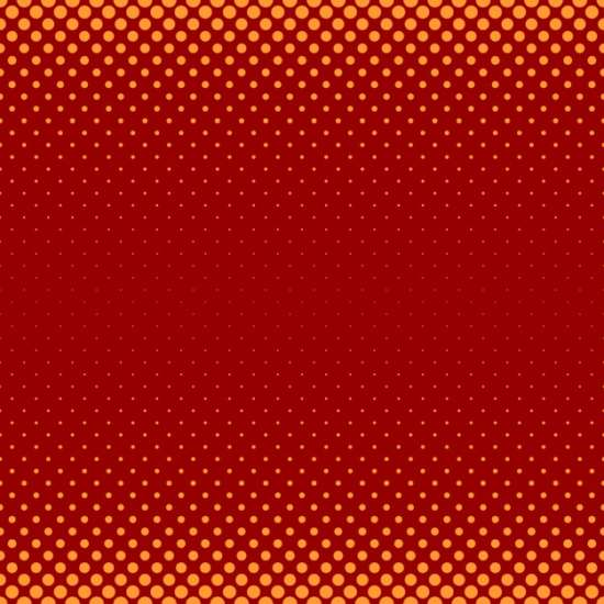 color_abstract_halftone_dot_pattern_background_vector_illustration_from_circles_in_varying_sizes