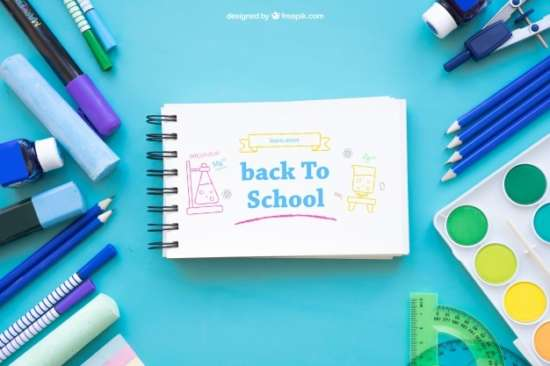 creative_back_to_school_mockup_with_horizontal_notepad