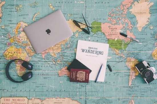 10_flat_lay_travel_notebook_mockups