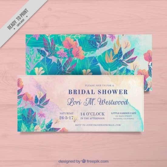 floral_bachelorette_cards