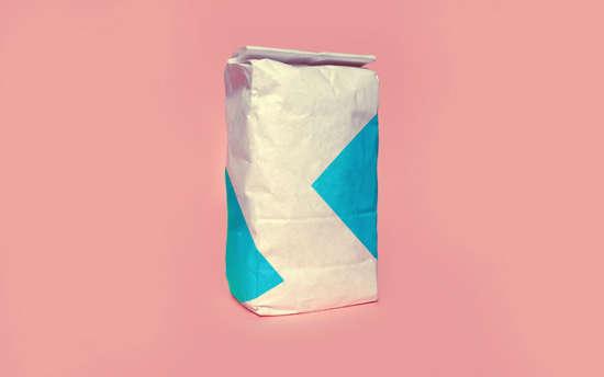 flour_bag_pouch_mockup
