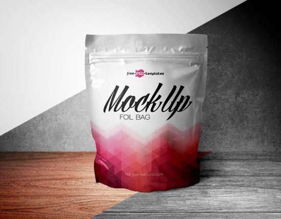 foil_bag_pouch_mockup