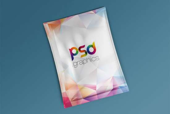 sachet_pouch_packaging_mockup