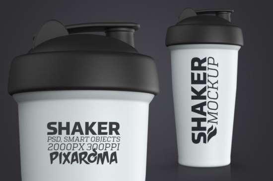 protein_shaker_jar_mockup