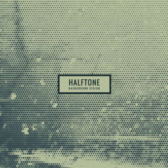 grunge_halftone_background