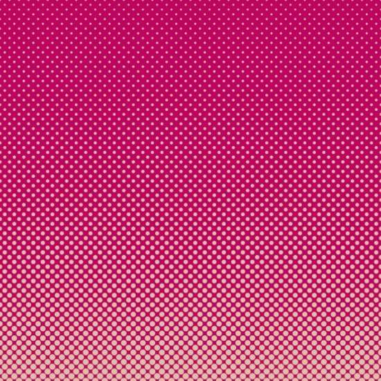halftoned_pink_dots_background