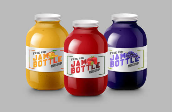 jam_jar_bottle_mockup