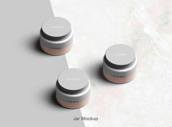 cosmetic_jar_mockups