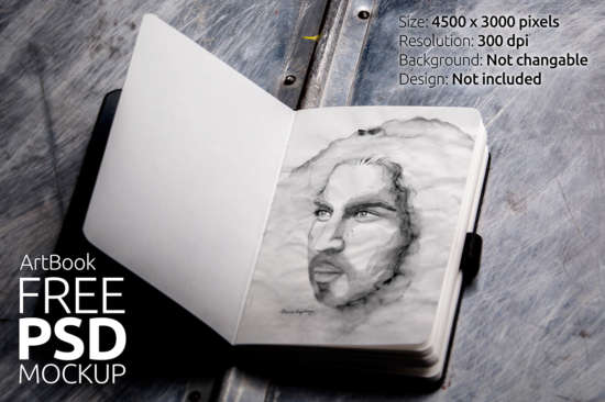mock_up_free_scketch_book_photorealistic_01