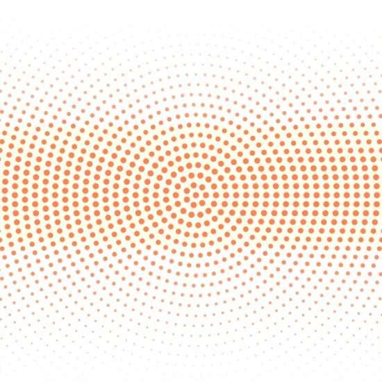 modern_dots_background