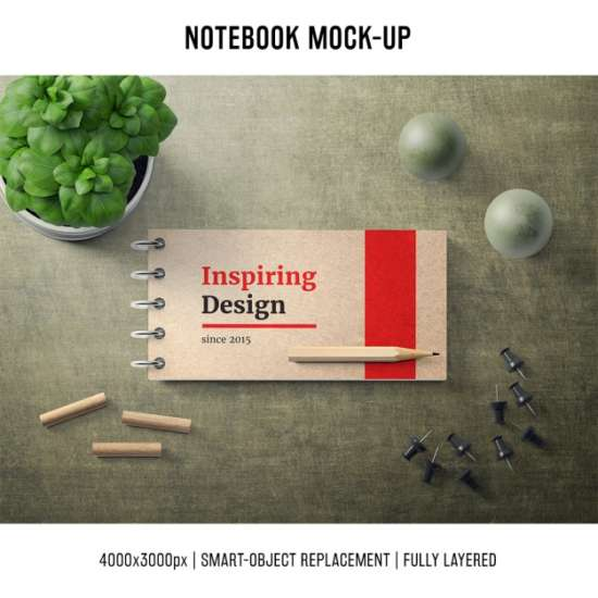 notebook_mock_up_template_free_psd