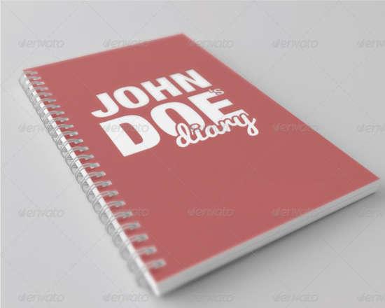 mockup_notebook