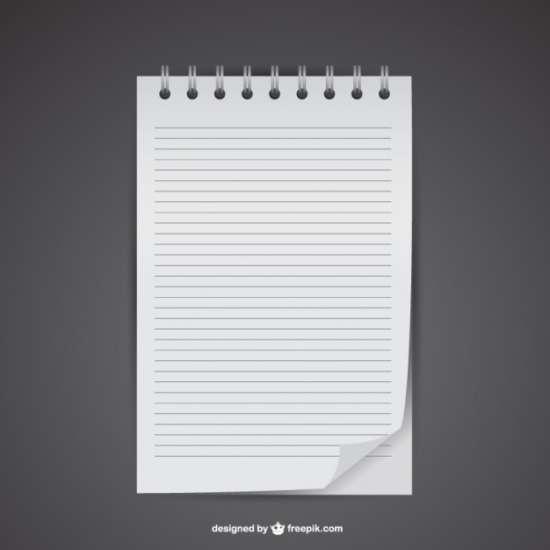 notebook_emboss_logo_mockup