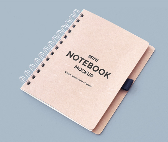 classic_psd_notebook_mockup