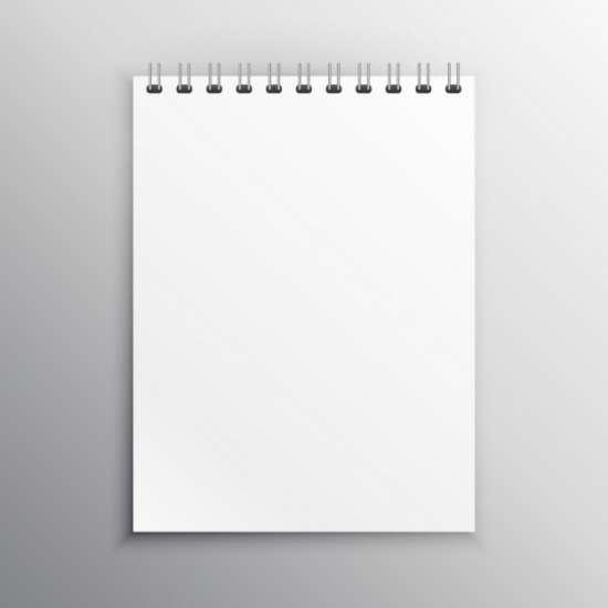 notebook,_mockup