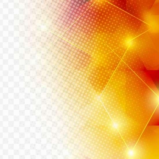 orange_geometric_background_with_halftone_dots