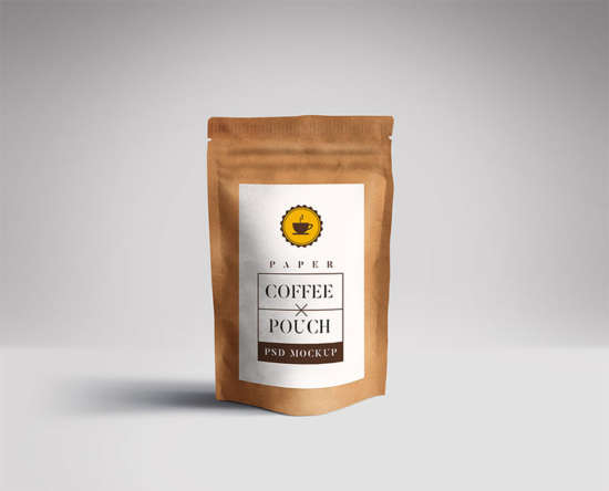 paper_coffee_pouch_mockup