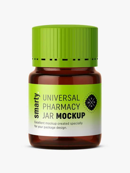 pharmacy_jar_mockup