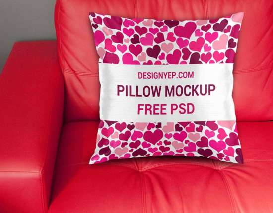pillow_cover_mockup