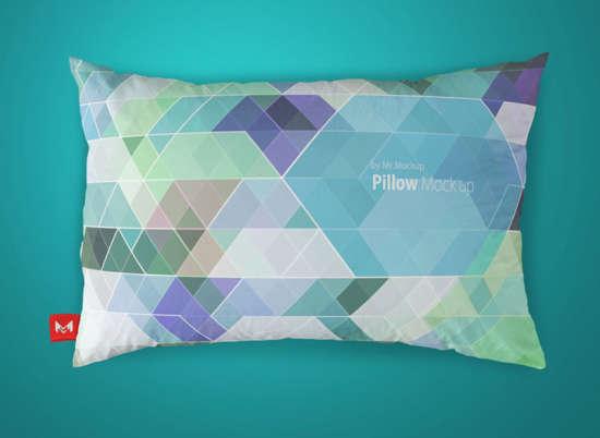 perfect_pillow_mockup