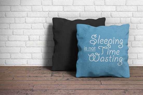 great_pillow_mockup